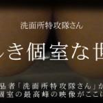 【美しき個室な世界】洗面所特攻隊 vol.74 last 2総勢16名激撮!!最後、最後の奮闘