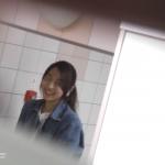 美しい日本の未来 No.60 弾けそうな笑顔の美女がついに