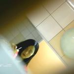 ビラビラが大きい美女 !!飛び散り未経験な女の子 【美しい日本の未来 No.101】