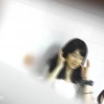 プレミアピープセレクション モンナ ヒィ~~指にこびりついているよ 美しい日本の未来 No.102