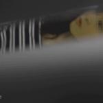 美しい日本の未来 No.71 悶絶シリーズ 1
