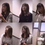 プレミアピープセレクション Hide and Seek 洋式美女9人斬り