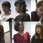 リアル女子トイレ vol.14