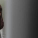 悶絶シリーズ5 堪らない清楚さと恥部のギャップ連発【美しい日本の未来 No.128】