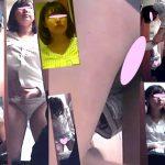 女子トイレ盗撮(319)顔写真付ドアップ全員敢行前からも外撮あり優しそうな妊婦の捨て台詞収録全10名