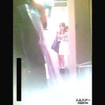 【初公開です】 元警備員によるアパレル店員トイレ盗撮2 完全オリジナル動画