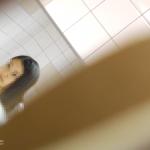 J●シリーズ 6 私服現役の「大」を【美しい日本の未来 No.139】