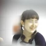 pp-selection.com モンナ 真夏な果実 前編 ●K 追跡 冒険 【美しい日本の未来 No.155】