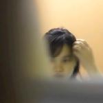 プレミアピープセレクション モンナ 見てください、若さ溢れるお御足 【美しい日本の未来 No.158】