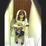 そふといちば nozoki-com.com takahashi&ito 秘密の花園 熟女編 其の十二