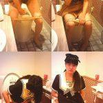 そふといちば nozoki-com.com toilet48 洋式トイレを前から盗撮①