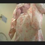 そふといちば nozoki-com.com 裸生門@DIGI 夏まつり女子都威黎☆1