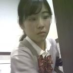 そふといちば nozoki-com.com Hide and Seek リアル女子トイレ vol.26 コスプレコレクション3