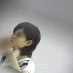 プレミアピープセレクション モンナ エロス満点 【美しい日本の未来 No.163】