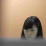 プレミアピープセレクション モンナ そこまでやる?美女の顔を撮るために本人の前で場所移動【美しい日本の未来 No.170】