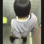 プレミアムピープセレクション araki【個性強すぎ娘が複数登場】7人の和式列伝