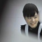 プレミアムピープセレクション モンナ トイレに総勢20人以上の清楚系女子が一斉に入った時の風景【美しい日本の未来 No.172】