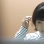 プレミアムピープセレクション モンナ 決死の新アンクルそして、長身の「絶形」に唖然【美しい日本の未来 No.173】
