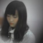 プレミアムピープセレクション モンナ 悶絶シリーズ112 日本人離れの美脚、あの彼女が入室し柔らかな大を【美しい日本の未来 No.174】