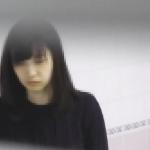 プレミアピープセレクション モンナ 清楚な可愛い彼女達がカメラに向かって入ってきてくれる【美しい日本の未来 No.179】