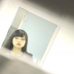 プレミアピープセレクション araki【美少女揃い】可愛いのに5人中3人が大をする信じられない光景