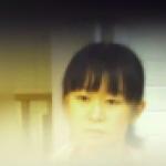 2019第一弾 まるで若い頃の愛ちゃん・・・【第三体育館File079】