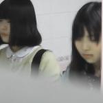 プレミアピープセレクション モンナ 究極なアングル 【美しい日本の未来 No.188】