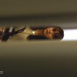 プレミアピープセレクション モンナ 超絶美女でました!! 淑女シリーズ2【美しい日本の未来 No.132】
