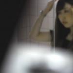 プレミアピープセレクション 洗面所特攻隊 ニコるん似の超美形新入生が登場 幻 72