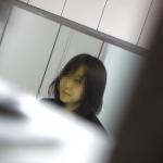 プレミアピープセレクション 洗面所特攻隊 普通の若いJD達 幻 73