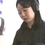 プレミアピープセレクション 12人の美しい排泄シーン【ミステリアストイレットVol.04】