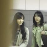 プレミアピープセレクション モンナ 淑女シリーズ11 可愛くてウブな顔立ちの少女達【美しい日本の未来 No.199】