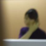 プレミアピープセレクション モンナ 私服・制服JK 【美しい日本の未来 No.201】