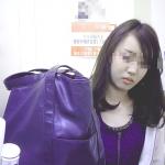 そふといちば 新きよトイレ 美女コンビニトイレ06-03
