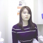 そふといちば 新きよトイレ 美女コンビニトイレ07-07
