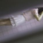 淑女シリーズ12 夏休み中の彼女達の体を見たい方へ【美しい日本の未来 No.208】