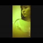そふといちば toilet48 トイレ盗撮シリーズ総集編②