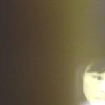 プレミアピープセレクション お銀さん ビラビラを広げてから用を足す女子【洗面所突入レポート 108】