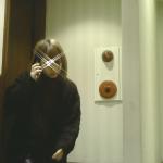 女子トイレ紀行 No.13 若い子×可愛い×丸見えコンボは最強ですね♪/全員丸見え5名収録!