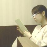 女子トイレ紀行 No.14 キレイなお姉さんはちゃんと処理してます♪カメラ目線・外撮り多め6名収録!