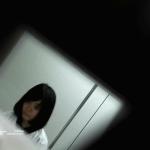ぽっちゃり実習生 白濁汁を垂らしながらの大【幻 初期作品美女特集 3】
