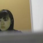 みなさんオールフロントで魅せてくださいますね!:カメラ新調、レベルアップ【美しい日本の未来225】