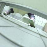 【期間限定】無垢すぎる8人の無邪気な排泄 教師たちの嗜み3.0SE(スペシャルエディション)