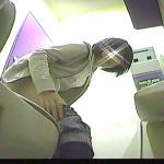 ほうかごスイーツ店トイレ 06【2カメ・CKレート】全6名(7シーン)収録!