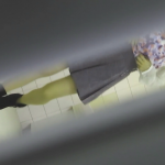 美女さんのマ〇コからまるで中田氏した後のような白濁液がたっぷりと出てます:令和進化2 最上級の彼女達【令和 美しい日本の未来 Vol.007】