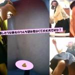 女子トイレ盗撮(231)綺麗桃色肛門上品で優しそうな美女のうんち姿見なくて大丈夫?超広角便器内全6名