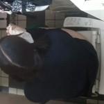 【化粧室絵巻 駅舎編】※※期間限定※※ 化粧室絵巻 駅舎編 VOL.08