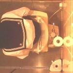 【 潜入全国女子洗面所盗撮 】潜入!!全国女子洗面所盗撮 Vol.01 制●がいっぱい!!