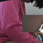【某有名大学女性洗面所】有名大学女性洗面所 vol.53 撮り師AJ死角なし!!