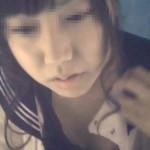 【見学倶楽部】見学倶楽部 File.08